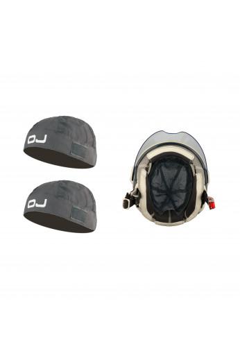 TWIN CAP