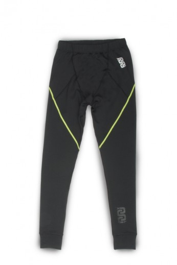 THERMAL PANTALON