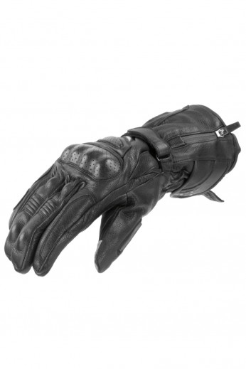 GUANTES SPACE