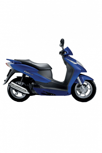 HONDA COPRIGAMBE SPECIFICO Honda DYLAN 125/150 (Pro Leg H)