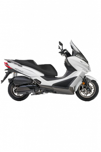 KYMCO COPRIGAMBE SPECIFICO Kymco GRAN DINK 125/150/250