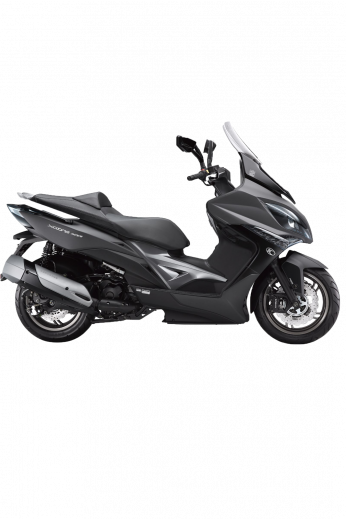 KYMCO COPRIGAMBE SPECIFICO Kymco XCITING 250/300/400/500