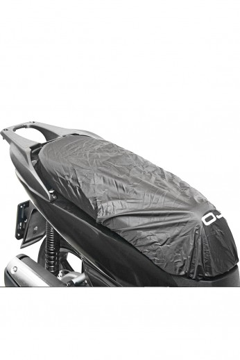 CUBREASIENTO SADDLE COVER