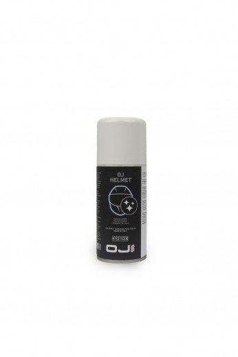OJ HELMET 150 ML