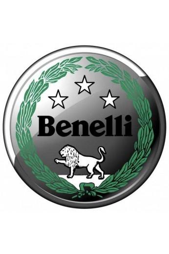 Beinschutzdecke für Benelli CAFFE' NERO