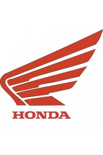 Beinschutzdecke für Honda SXR 50