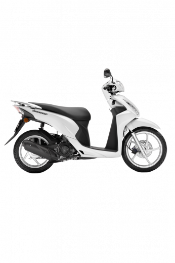 Beinschutzdecke für Honda VISION  50/110