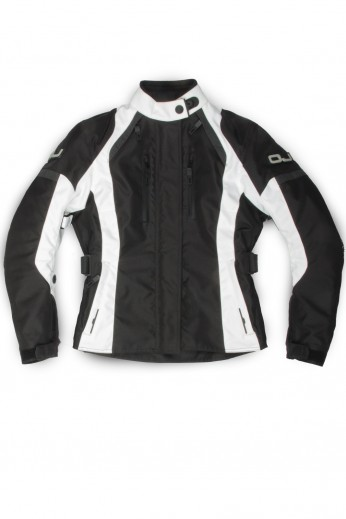 JACKE UNSTOPPABLE DAME WEISS