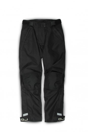 HOSE RIDERPANT DAME SCHWARZ