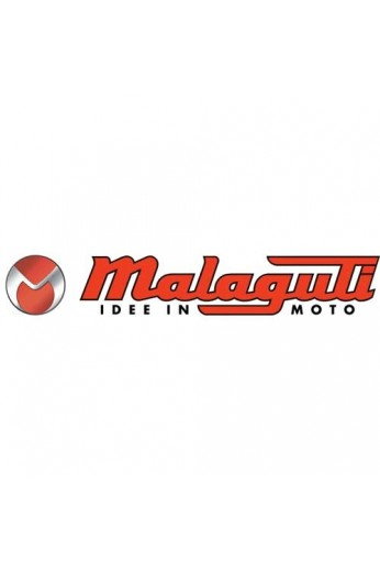 Beinschutzdecke für Malaguti CIAK 50/100/125/150