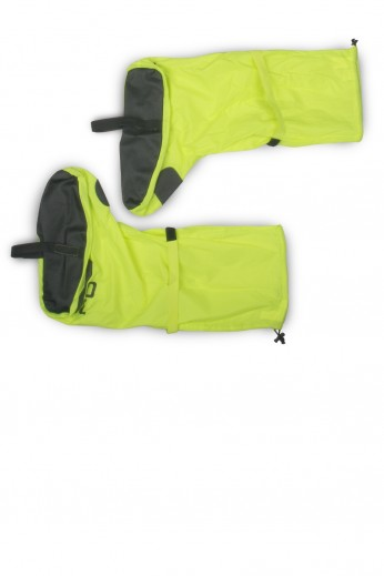 GAMASCHE COMPACT AND FLUO