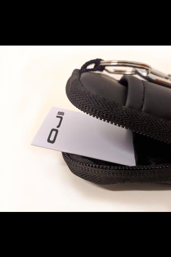 Portachiavi OJ Card