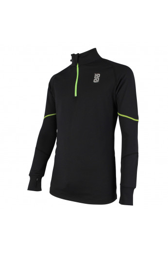 THERMAL MAILLOT