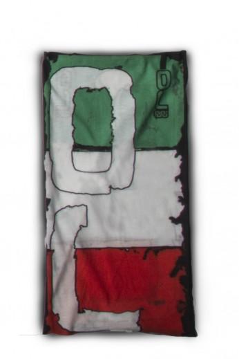 OJ MULTIPLO FLAG