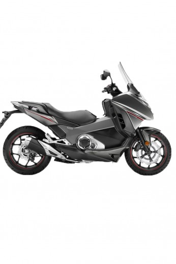 Tablier pour Honda INTEGRA 700/750