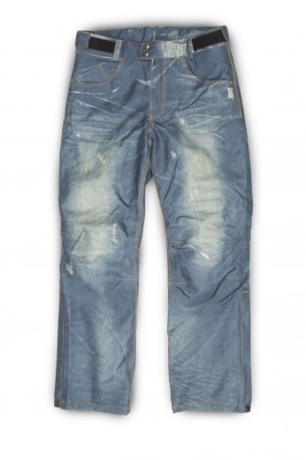 FREESTYLE PANTALON