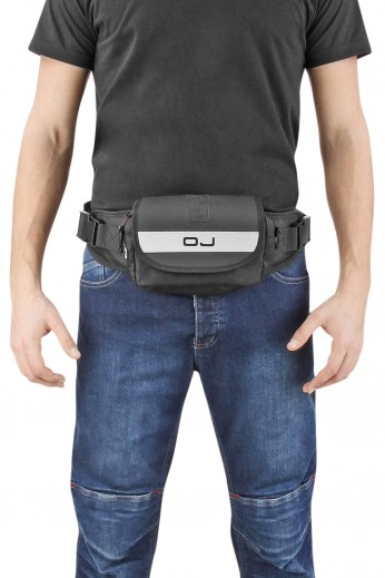 BANANE MINI OU SAC RESERVOIR BELT BAG