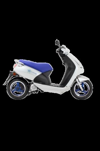 Tablier pour Peugeot E-VIVACITY