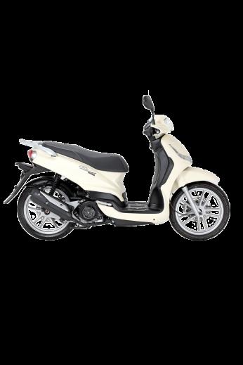 Tablier pour Peugeot TWEET 50/125/150