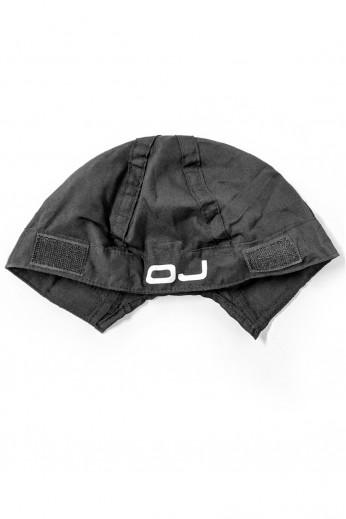 TWIN CAP NOIR