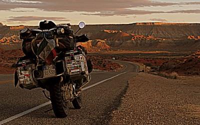 Sei prodotti OJ che un motociclista dovrebbe sempre avere con sé