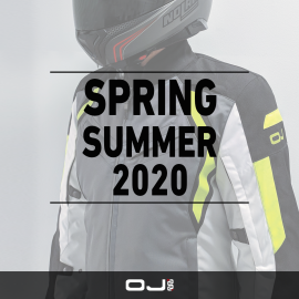 Nuovo catalogo Primavera / Estate 2020